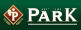 park_bellheimer_ag